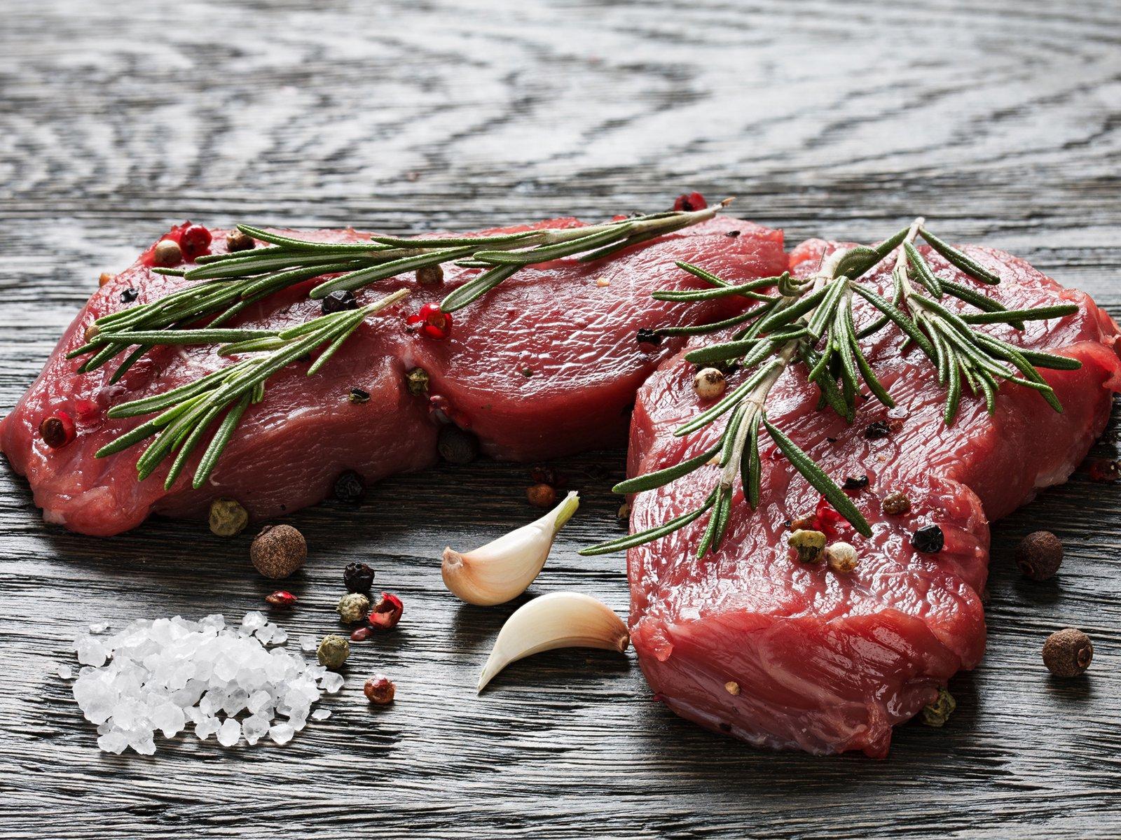 Steaks Richtig Zubereiten Gutekuechede