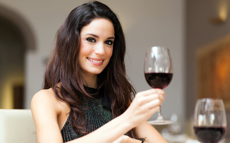 Die richtige Auswahl an Aperitif- und Dessertweinen zu treffen, fällt nicht immer leicht.