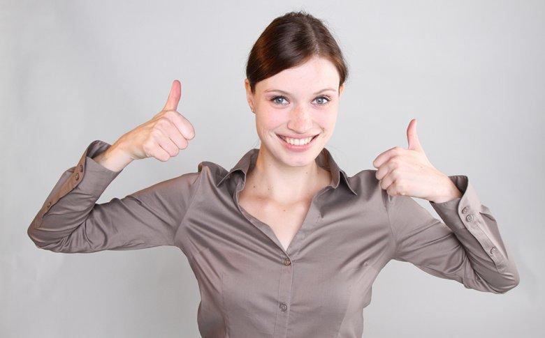 Mithilfe der Weight Watchers Diät kann man durchaus erfolgreich an Gewicht verlieren.