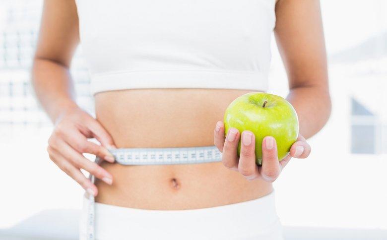 Die South Beach Diät verspricht einen Gewichtsverlust von einigen Pfunden.