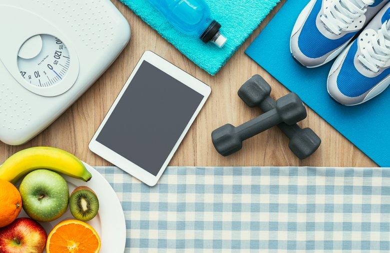 Kennzeichnend für die Strunz Diät sind tägliche Sporteinheiten, viel Flüssigkeitszufuhr sowie das Trinken von Eiweißdrinks.