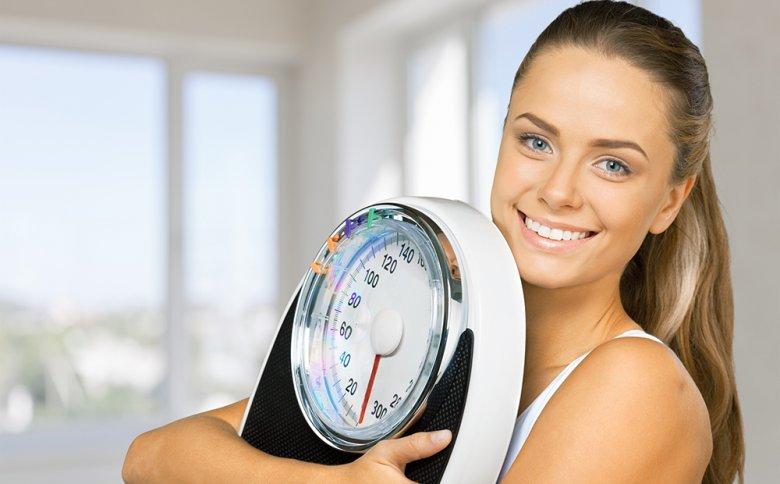 Es ist durchaus möglich mit der Trennkost Diät und Sport erfolgreich abzunehmen und das Gewicht zu halten.