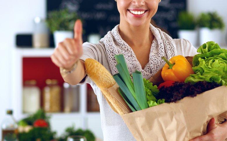 Durch die gesunde und ausgewogene Ernährung ist die Fatburner Diät als durchaus positiv einzustufen.