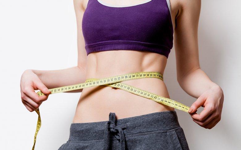 Die Formula-Diät verspricht schnelles Abnehmen.