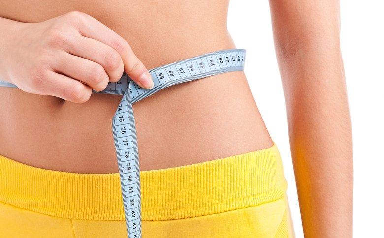 Rund 1 Kilogramm pro Woche kann man mit der Brot Diät abnehmen.