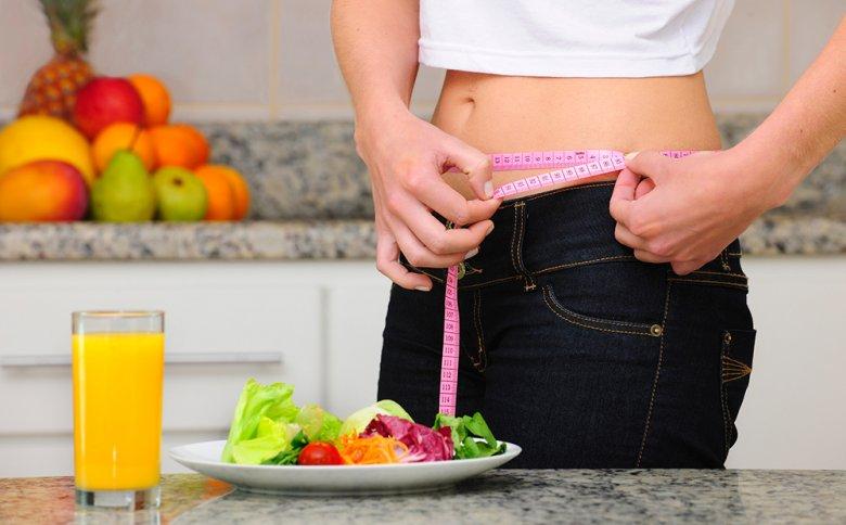 Die Hollywood-Diät verspricht einen Gewichtsverlust, gesund ist diese jedoch nicht.