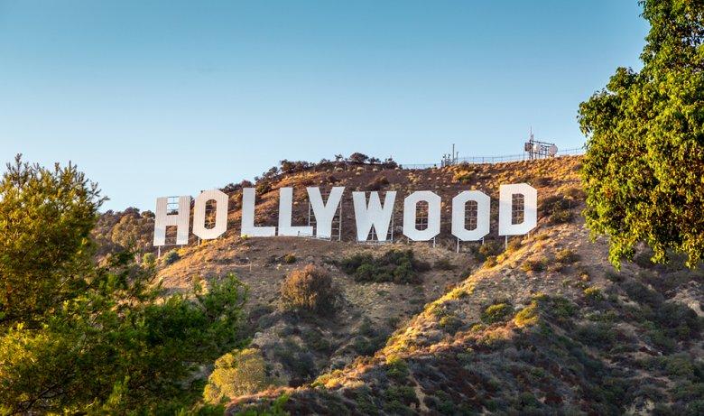 Die Hollywood Diät ist sehr umstritten.