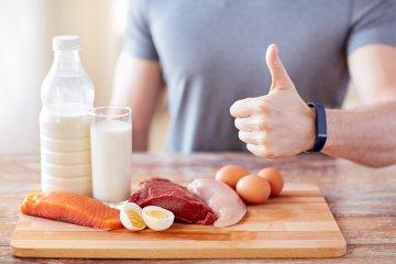 Low-Carb-Diät: Definition, Wirksamkeit, Anleitung, Vor- und Nachteile