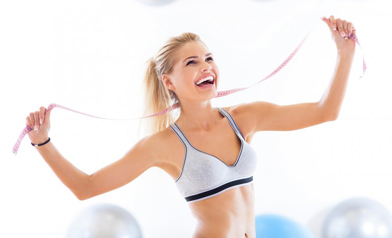 Es ist durchaus möglich mithilfe der Mayo-Diät erfolgreich an Gewicht zu verlieren.