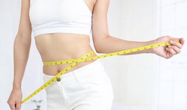 Bei einer Diät ist sinnvoll, was Erfolg bringt - unter anderem kann eine Ernährungsberatung sinnvoll sein.