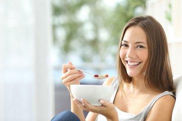 Essen - mehr als ein Grundbedürfnis