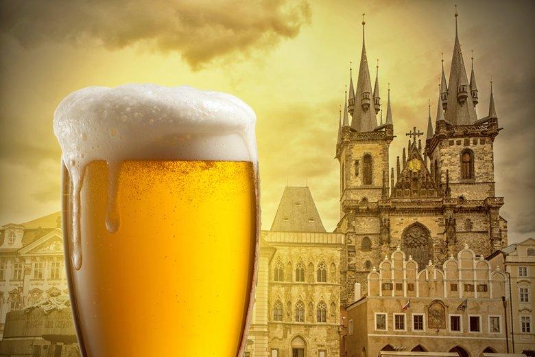 Bier ist eines der ältesten alkoholischen Getränke und reicht weit in die Geschichte der Menschheit zurück.