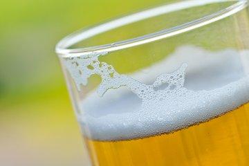 Biersorte: Kölsch
