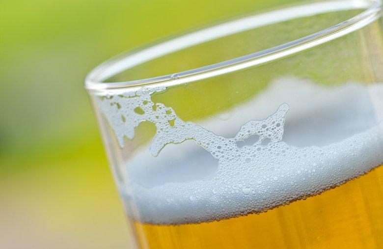 Bei dem Kölsch handelt es sich um ein helles sowie obergäriges Bier.