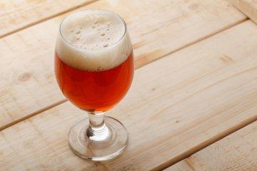 Biersorte: Altbier