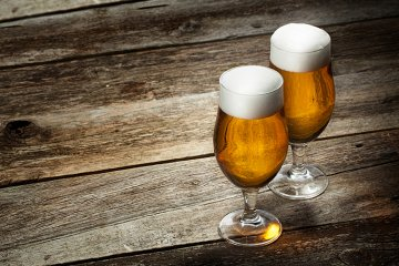 Biersorte: Märzen (Märzenbier)