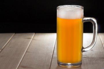 Biersorte: Gose