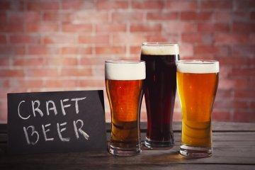 Wie viele verschiedene Biersorten gibt es?