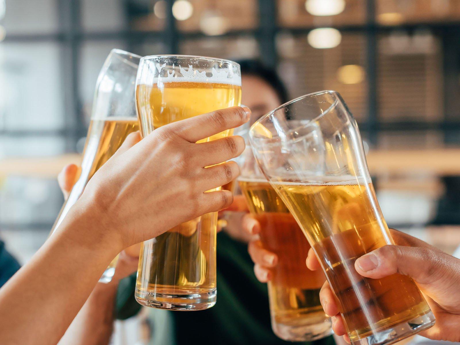Prosztatitával amit nem tudsz inni Mosás a prosztatitisből