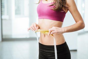 Die besten Tipps und Tricks für eine erfolgreiche Diät