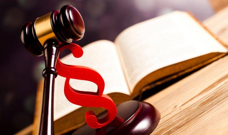 Es gibt je nach Region Unterschiede bezüglich der gesetzlichen Regelungen zum Thema Grillen.
