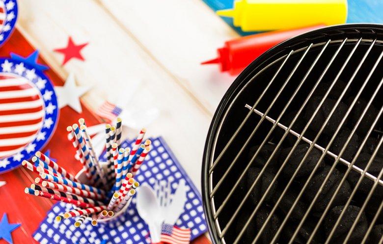 Es gibt klare Unterschiede zwischen typisch deutsch grillen und American Barbecue.