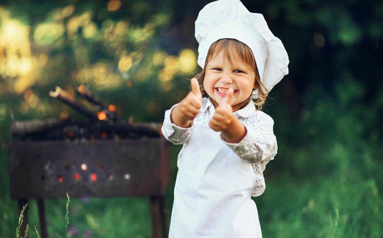 Für einen gesunden Grillgenuss sollten einige Tipps beachtet werden.