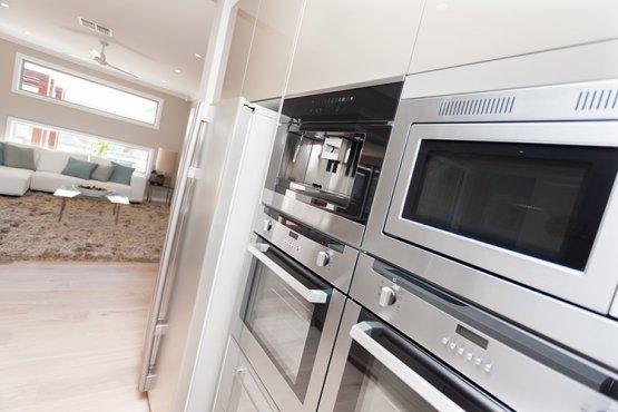 dampfgaren ist energiesparend. Black Bedroom Furniture Sets. Home Design Ideas