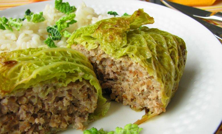Um köstliche und gesunde Gerichte zu zaubern ist die Zubereitung im Dampfgarer optimal.