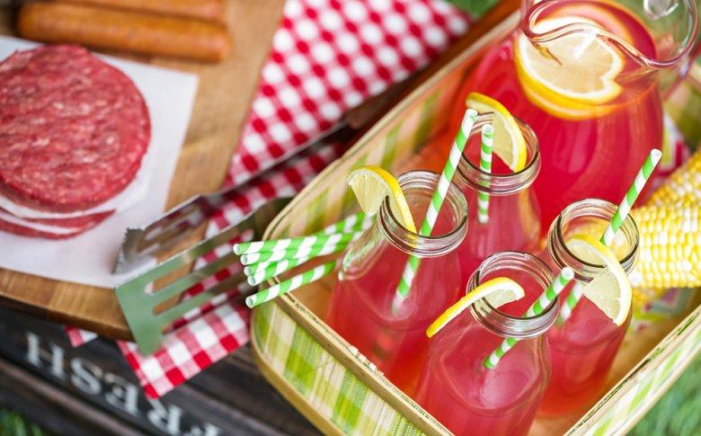 Mit der richtigen Vorbereitung werden kulinarische Outdoor-Aktivitäten zum Genuss.