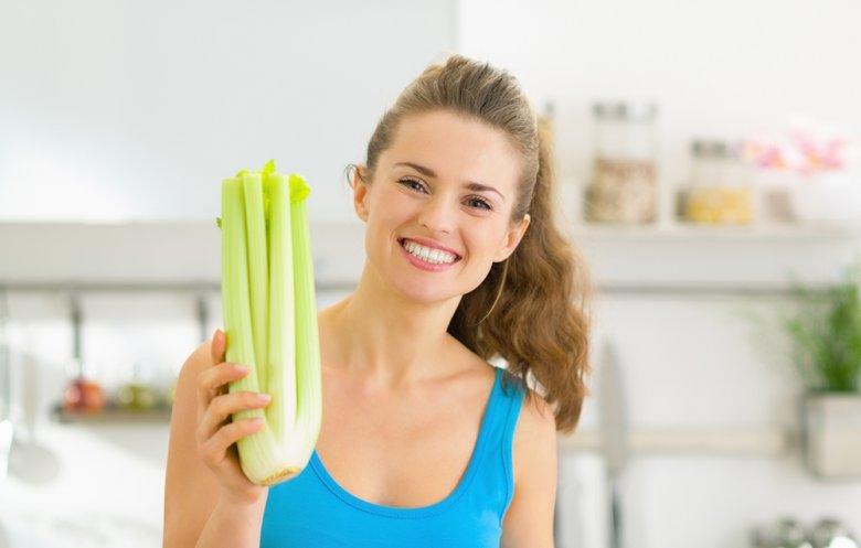 Wer sich nach Vorgaben der Hayschen Trennkost ernährt, kann den Körper vor Übersäuerung schützen.