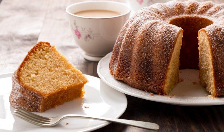 Süßigkeiten und koffeinhaltige Getränke zählen zu den Lebensmitteln mit extremer Yin-Prägung.