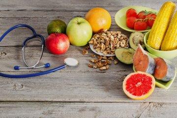 Eiweiß: Definition, Aufgaben im Körper, eiweißreiche Lebensmittel