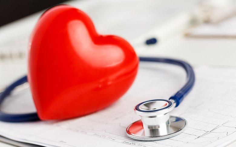 Unter anderem können durch eine ballaststoffreiche Ernährung Herzerkrankungen vorgebeugt werden.