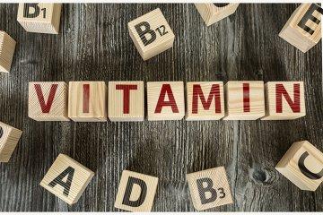 Vitamine: Definition, Aufgabe, Überversorung, Vitaminmangel