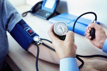Die richtige Ernährung bei Bluthochdruck