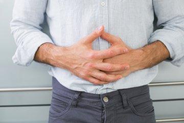 Ernährung bei Magenschleimhautentzündung (Gastritis)