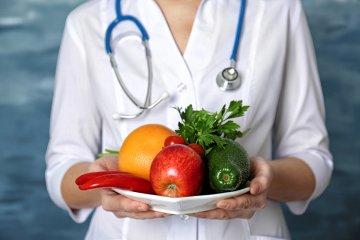 Entzündungshemmende Ernährung