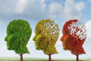 Demenz: Ernährungstipps und Empfehlungen