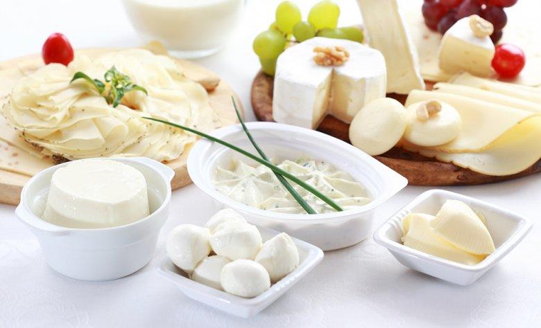 Bei einer Milchzuckerunverträglichkeit sollte der Konsum von Milchprodukten gemieden werden.