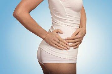 Die richtige Ernährung bei Harn- und Nierensteinen