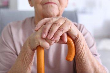 Ernährungstipps bei Osteoporose