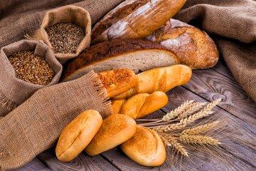 Ernährungsmythos: Brot gilt als Dickmacher