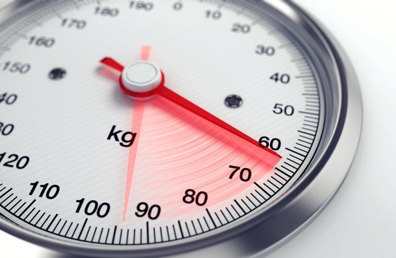 Weit verbreitet ist die Annahme, dass Brot dick macht und zu Übergewicht führt.