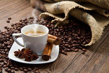 Ernährungsmythos: Kaffee ist ungesund?