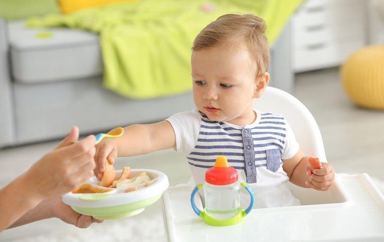 Diät Durchfall Baby 1 Jahr