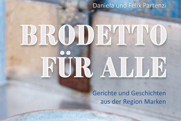 Brodetto für alle