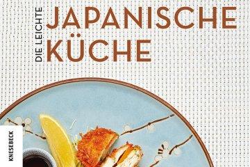 Die leichte Japanische Küche