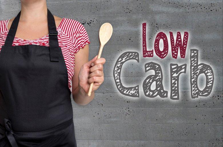 Es gibt leckere, kohlenhydratarme Alternativen zu Brot, Reis und Co.