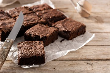 Brownies - FAQs